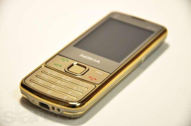 1f099242d2a7f Купить Nokia 6700 Gold (2sim), цена Nokia 6700 Gold (2sim) в Киеве ...