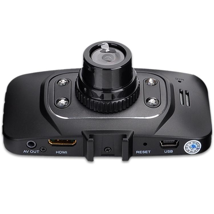 Видеорегистратор GS8000L HDMI : продажа, цена в Одесской области ... | 750x750
